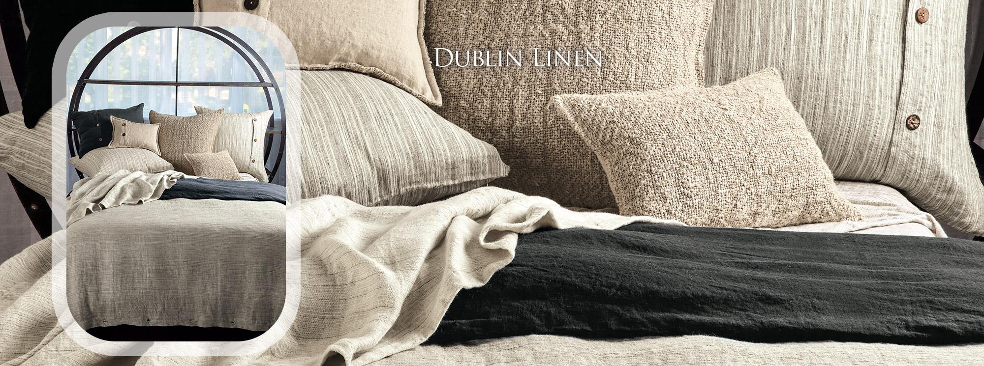 Cool Linen