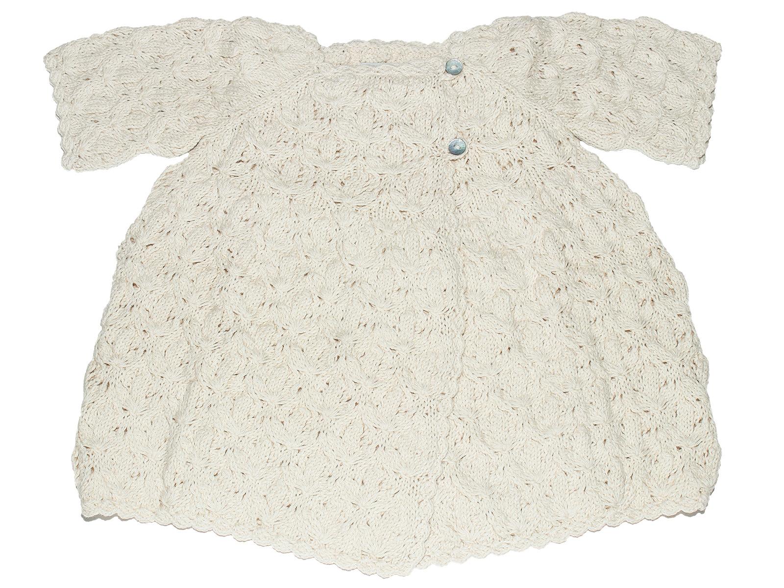 Baby-Abelia-Dress-Ivory_022.jpg