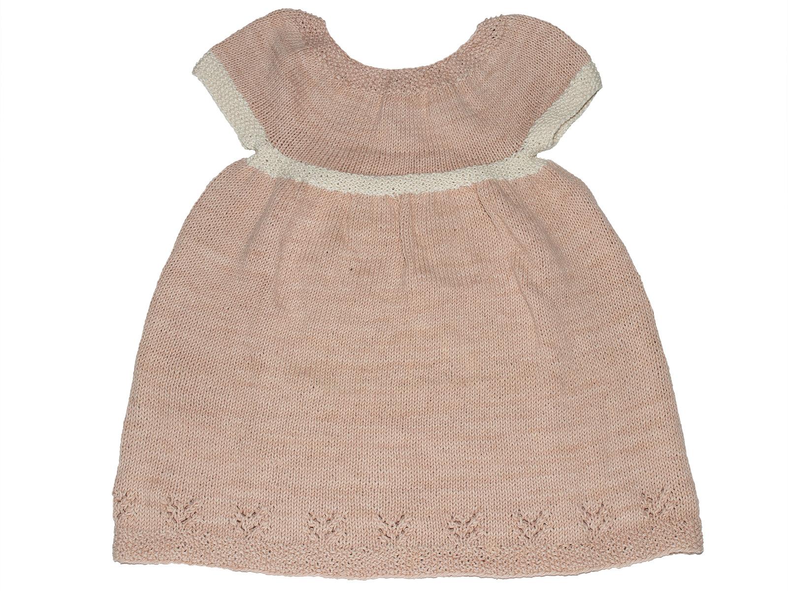 Baby-Laura-Dress-DustyRose.jpg