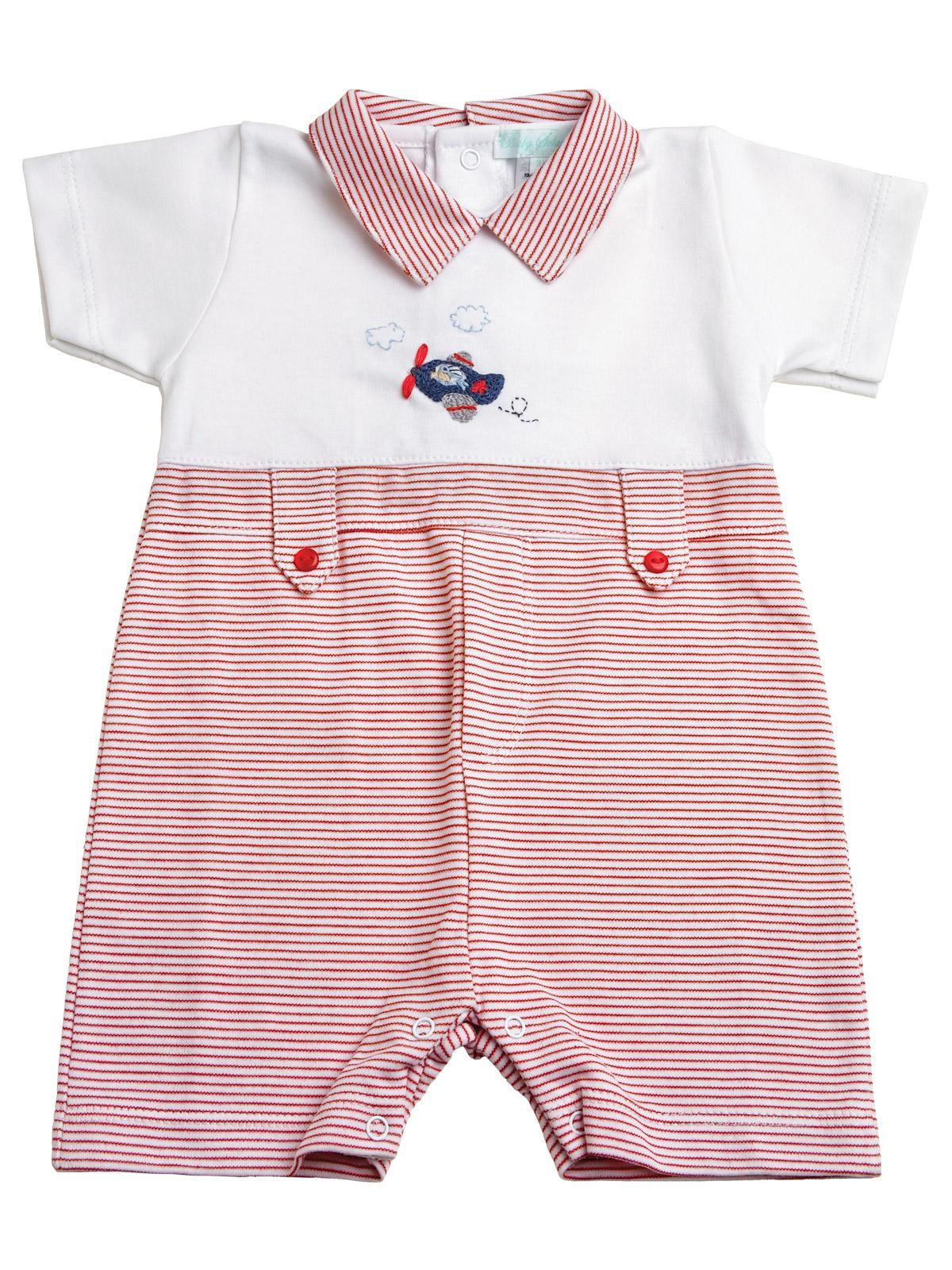 Baby-Airplane_Romper_0136.jpg