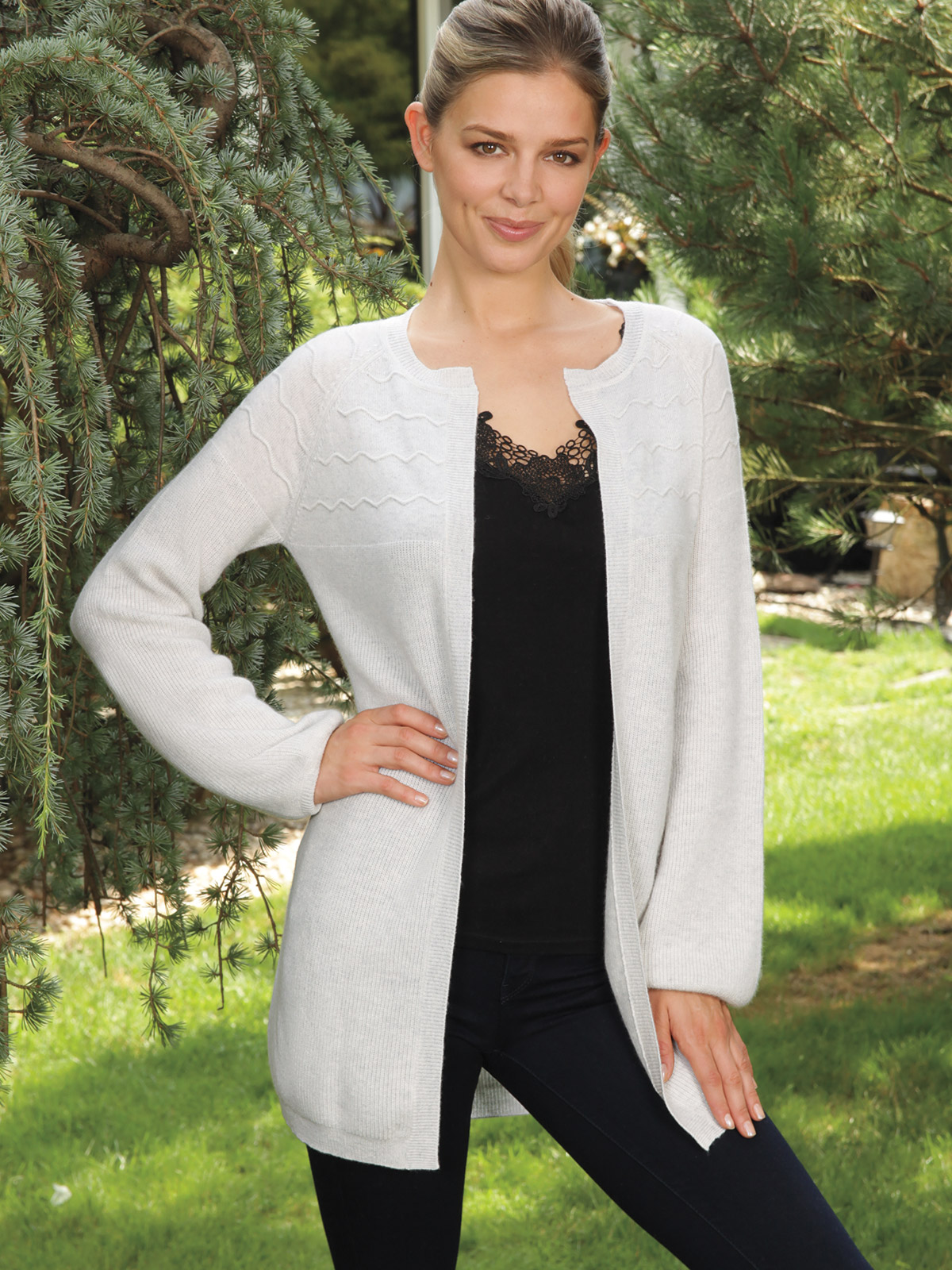Jolie_Sweater-Gray_2796.jpg