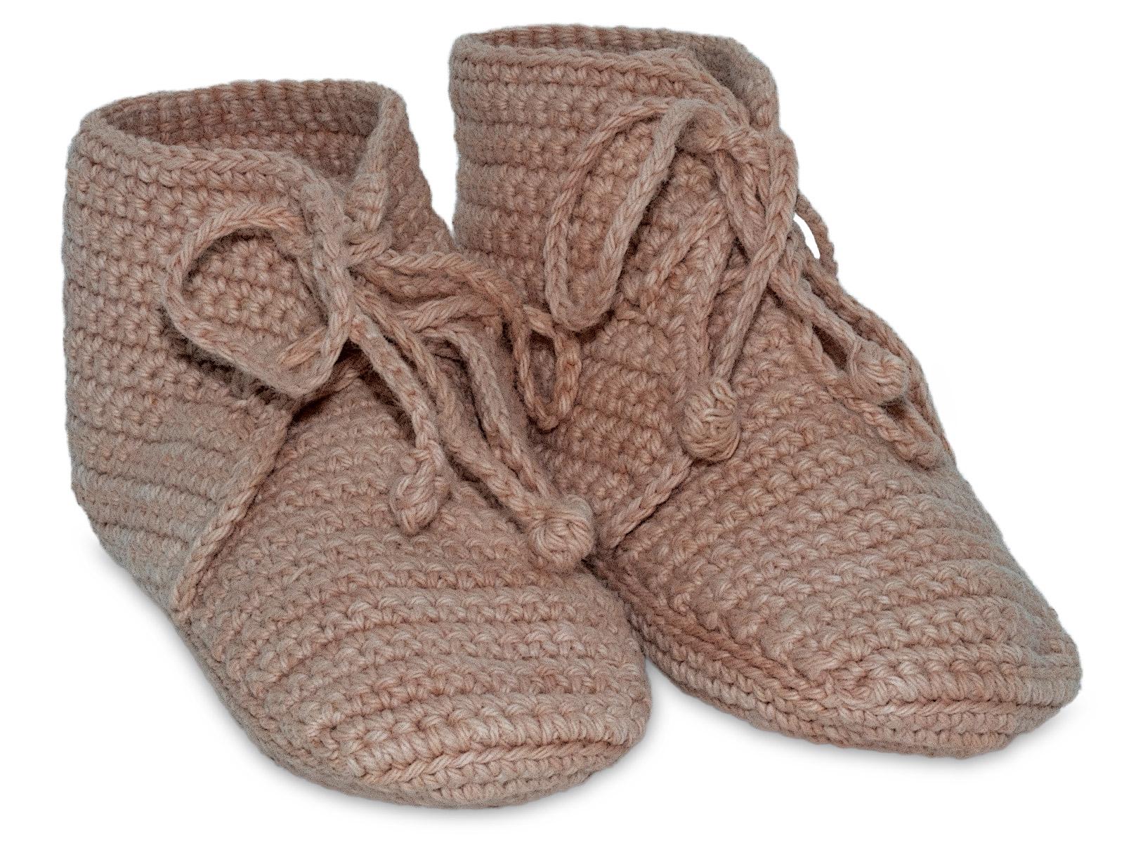 Baby-Andie-Booties-DustyRose_074.jpg
