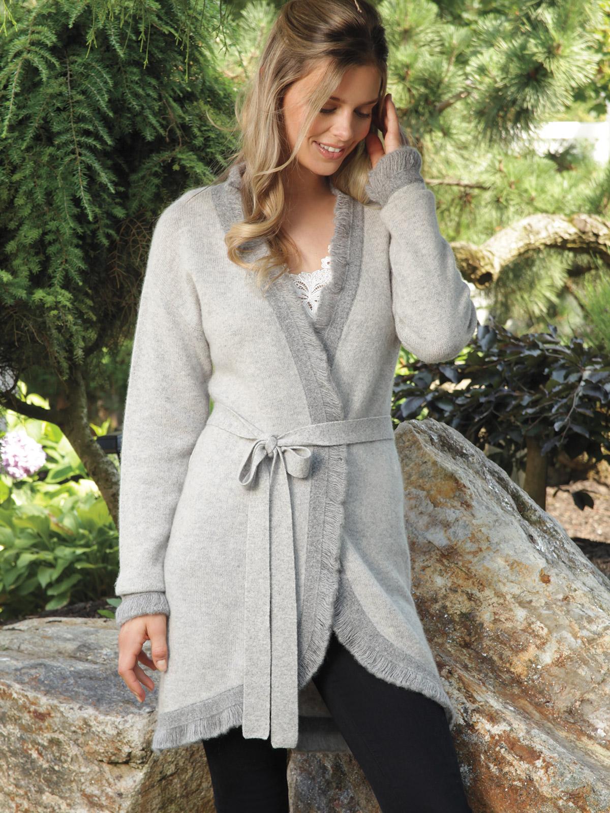 Mandy-Sweater-Gray_3444.jpg