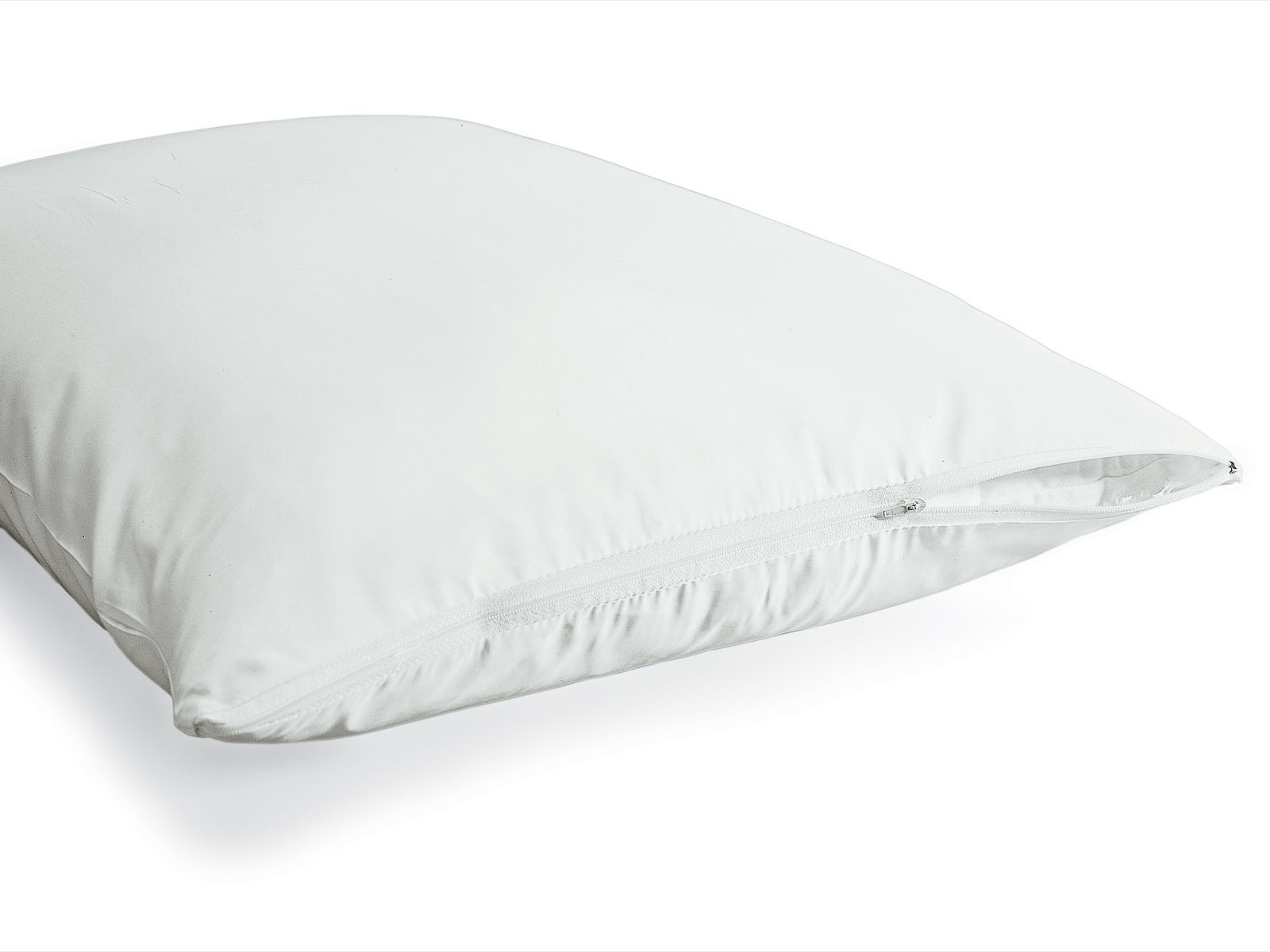 Protector_Pillow-cotton.jpg