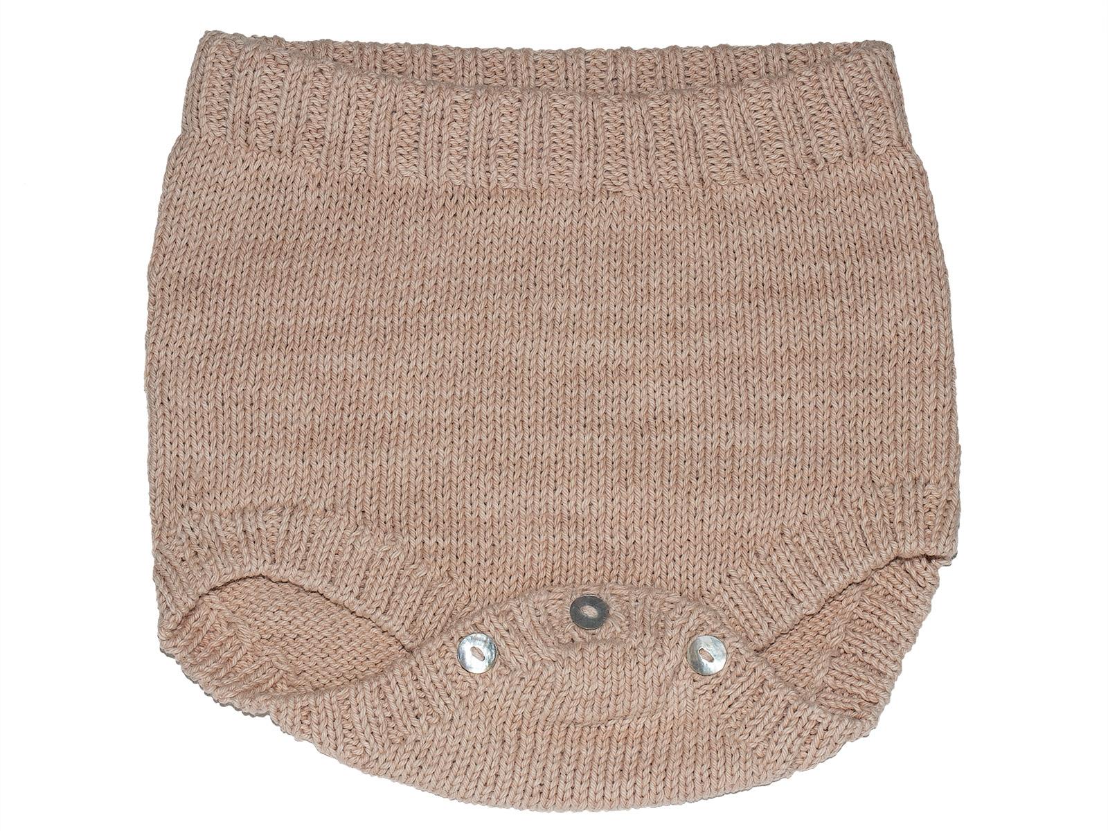 Baby-Meadow-Pants-DustyRose.jpg