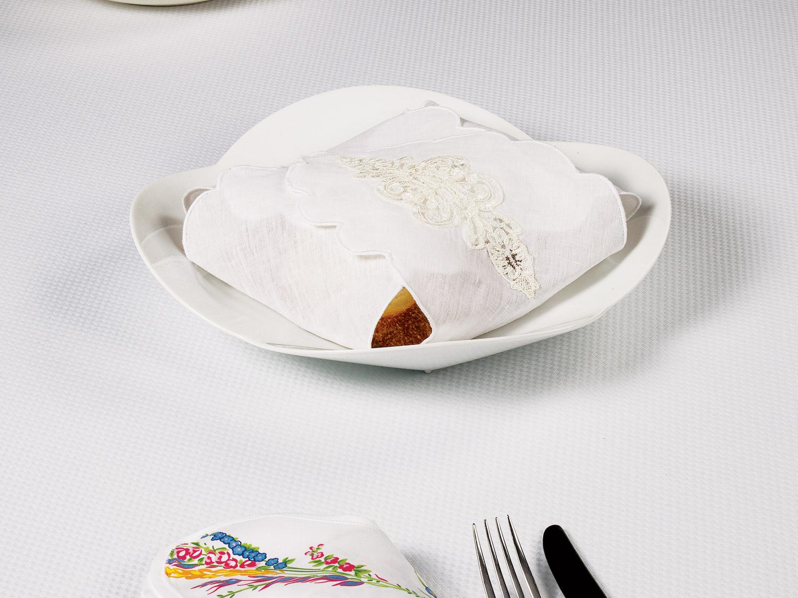 Bread-Basket-Warmer-Banquet-#1-Set.jpg