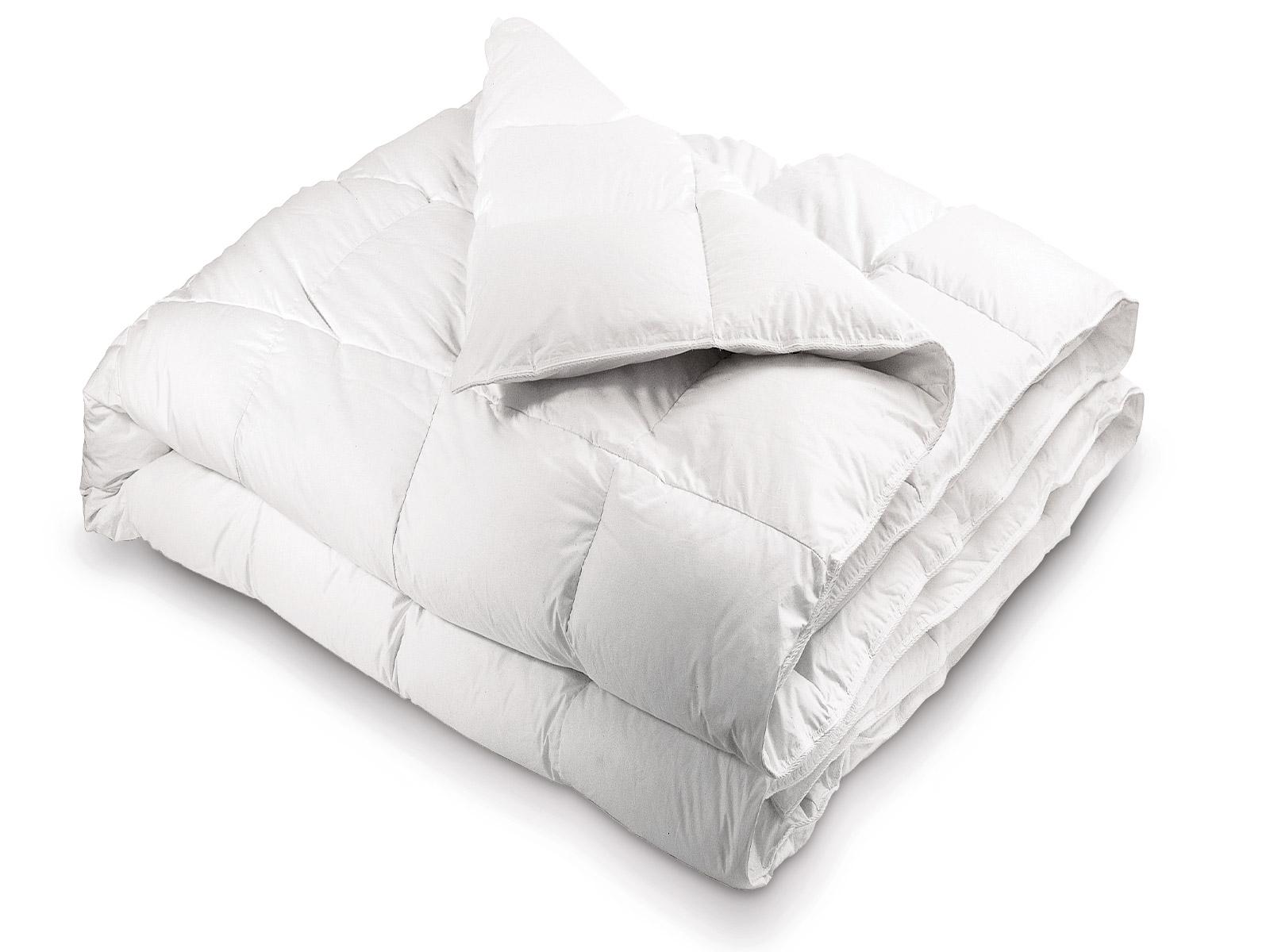 Comforter_CallaLilly-2.jpg
