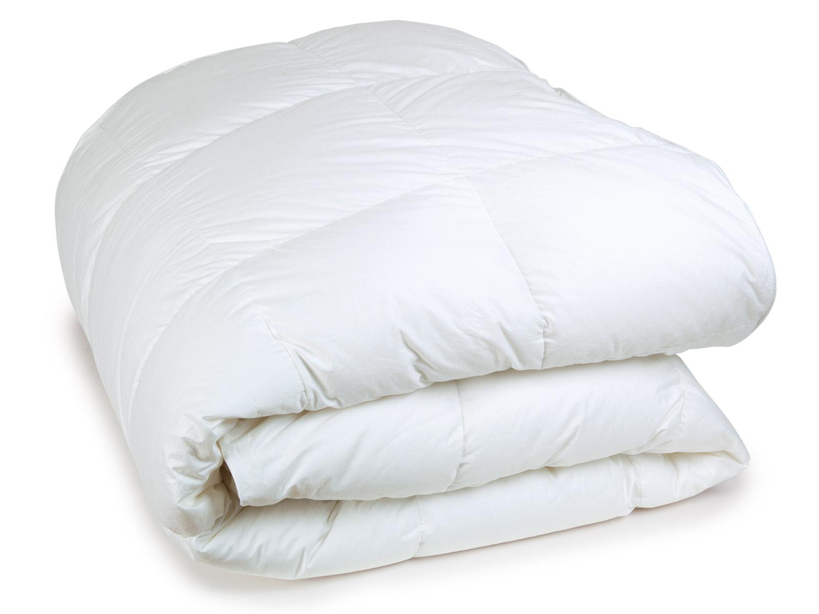 Comforter_Heidi_950_1239.jpg