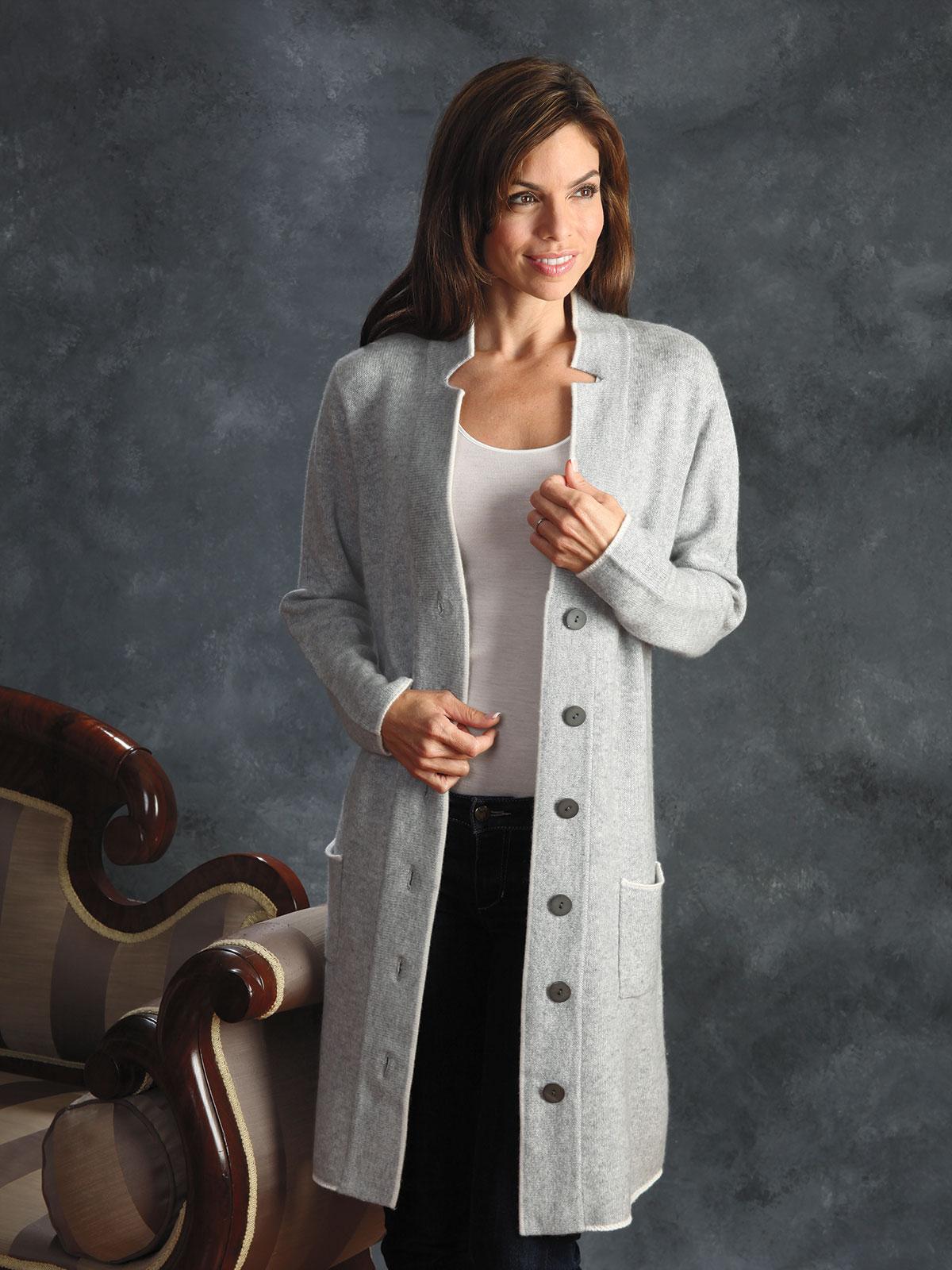 Anastasia_jacket_3017.jpg