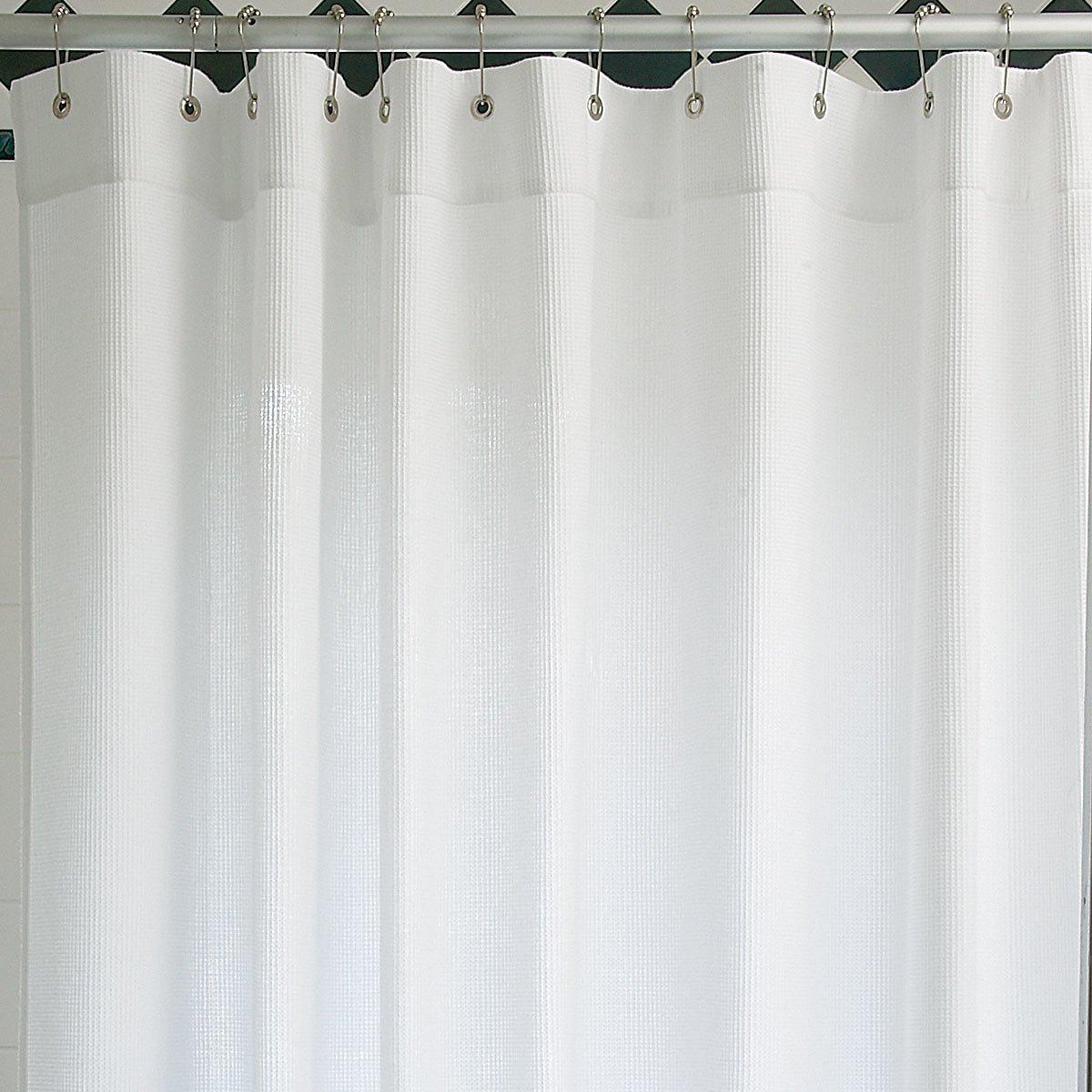 Ankara_Curtain_1_Detail_new.jpg