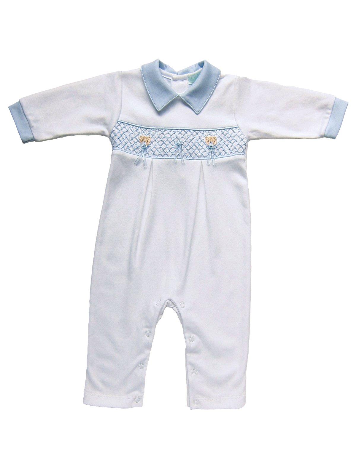 Baby_Footsie_Blue_2496.jpg
