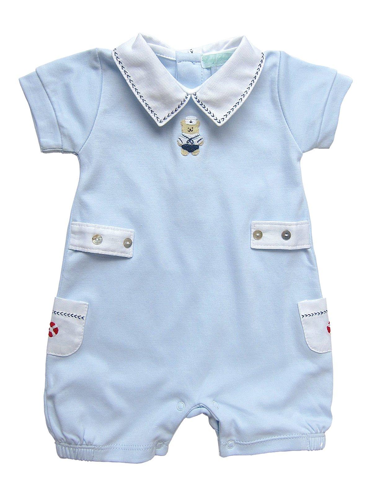 Baby_Romper_2484.jpg