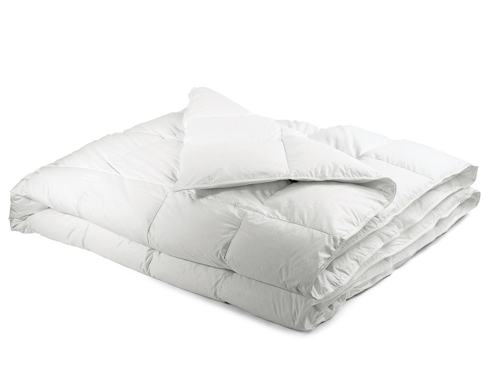 Comforter_CallaLilly.jpg