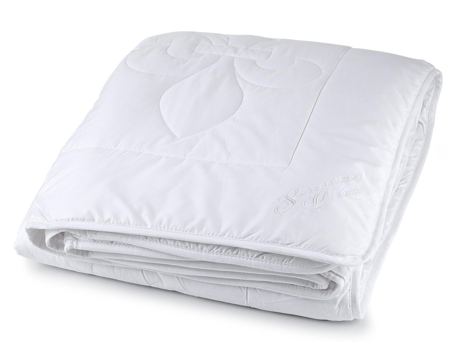 Comforter_WashWool_1678.jpg