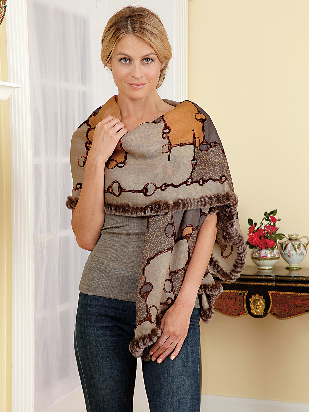 Fortuna_Shawl_5875.jpg