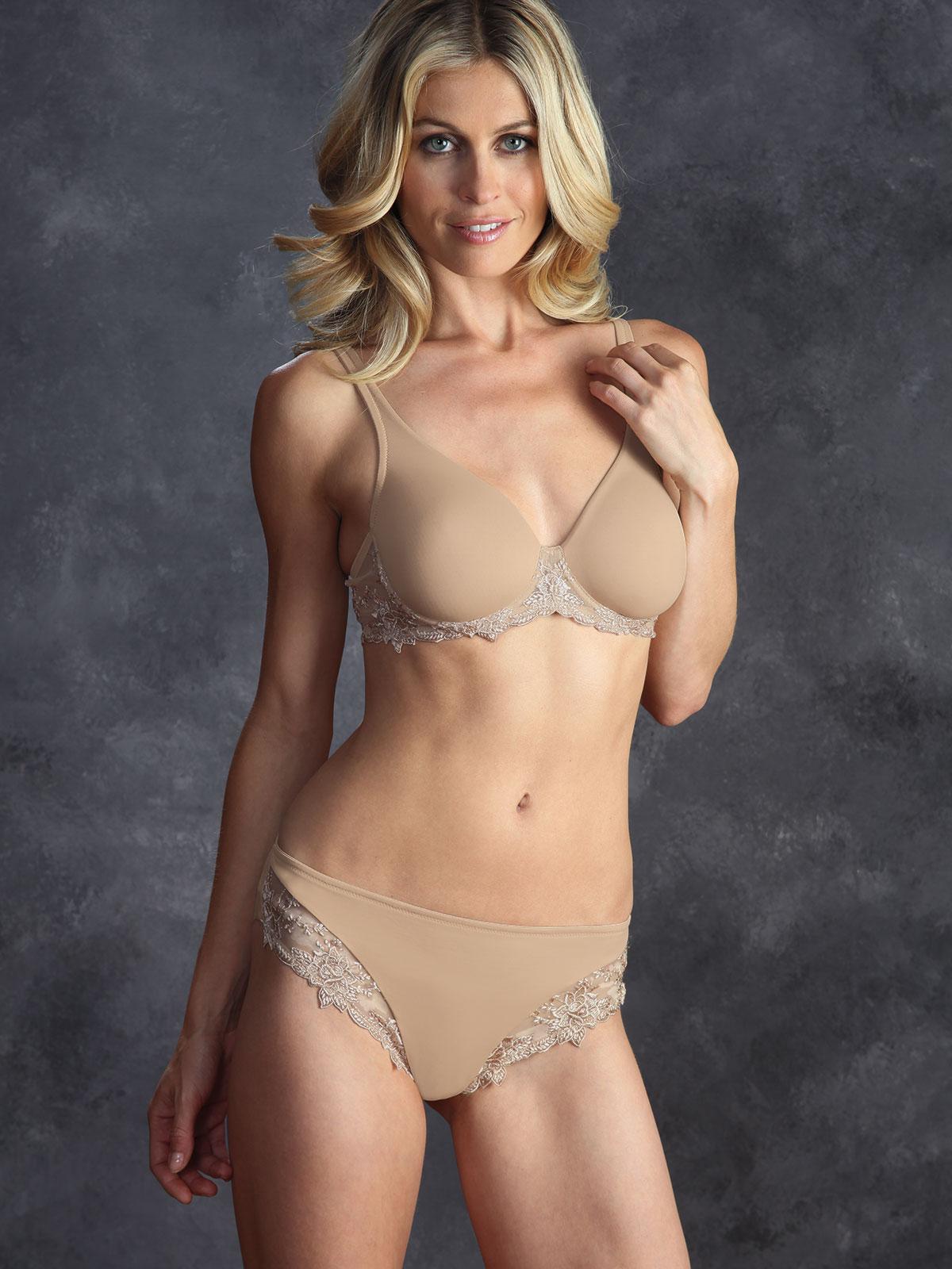 Goddess_brapanty_2826_new.jpg