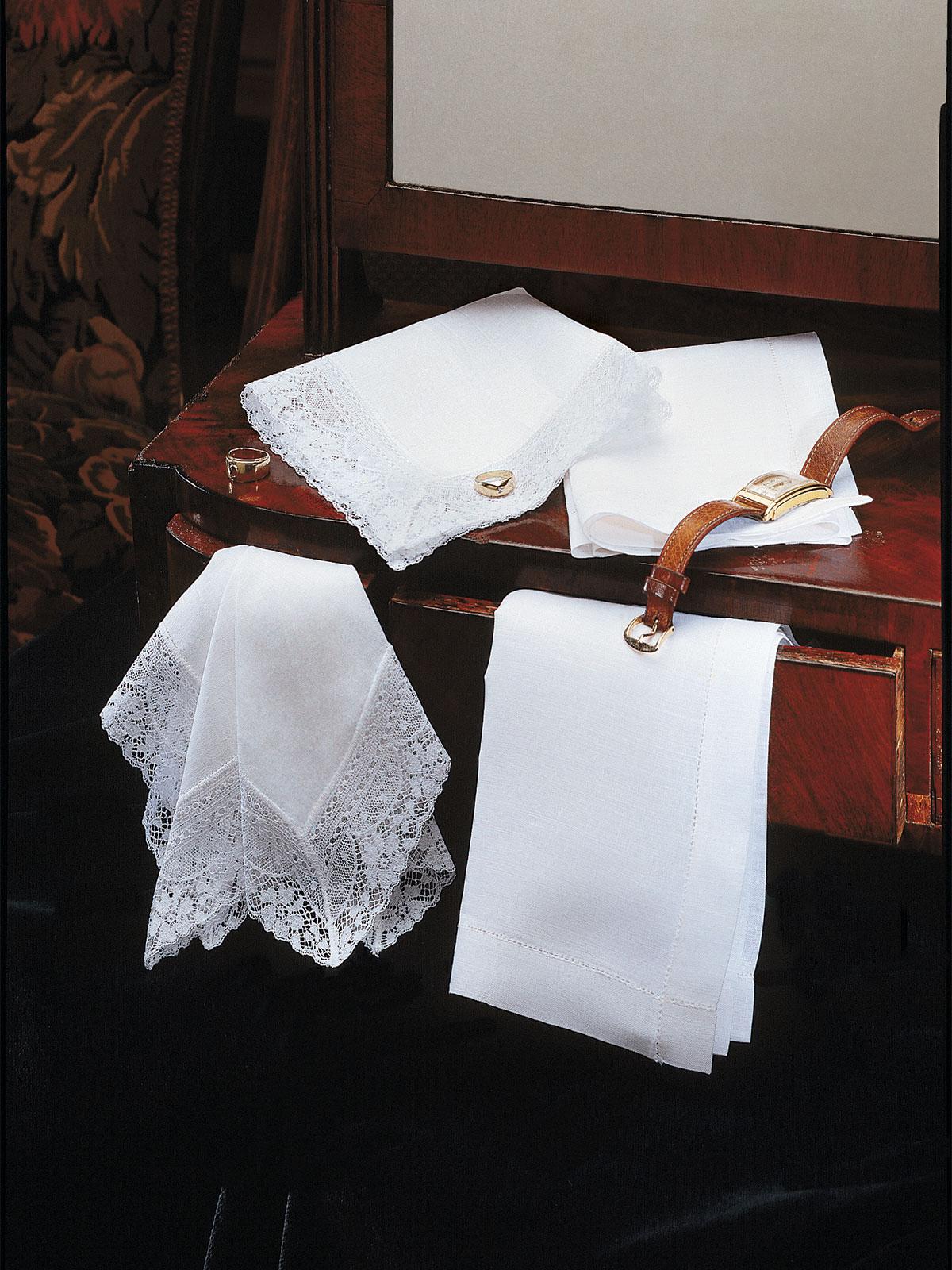 Hankie_MW_Handkerchiefs.jpg