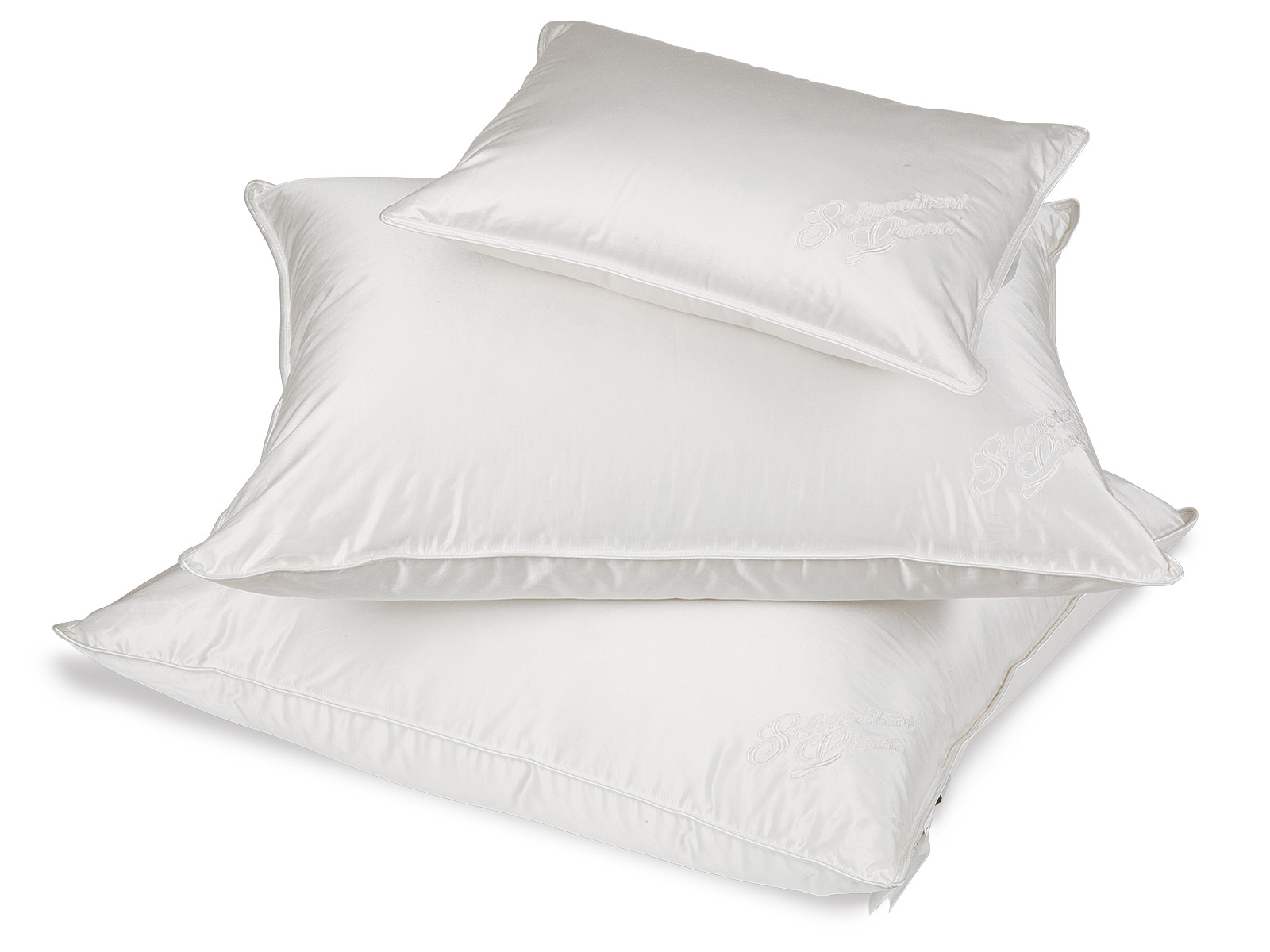 Pillow_Dynasty_1494.jpg