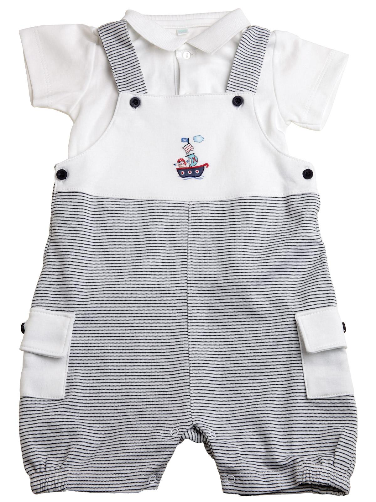 Baby-Pirate_Overalls_0150.jpg