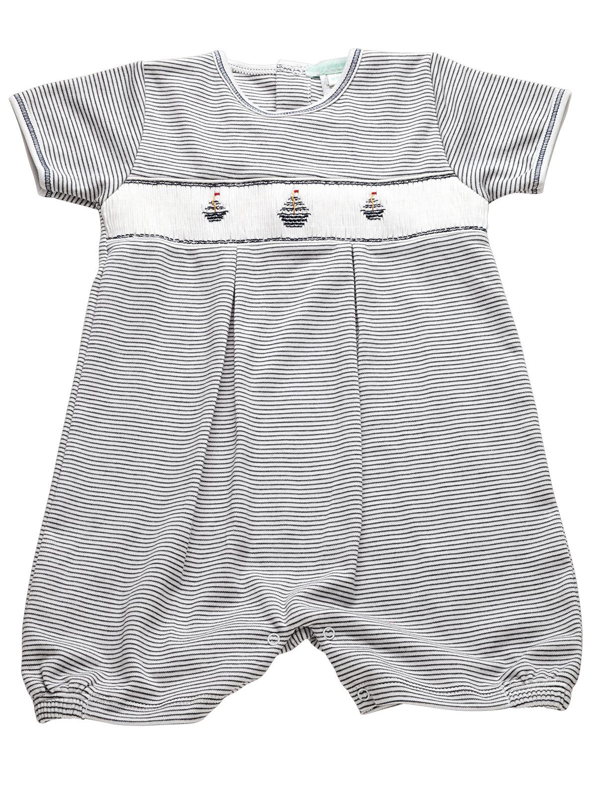 Baby-Romper_Riley-Sail-Gray_4797.jpg