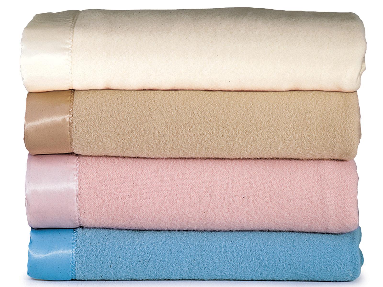 Blandon Merino Wool Blankets Luxury Blankets Luxury