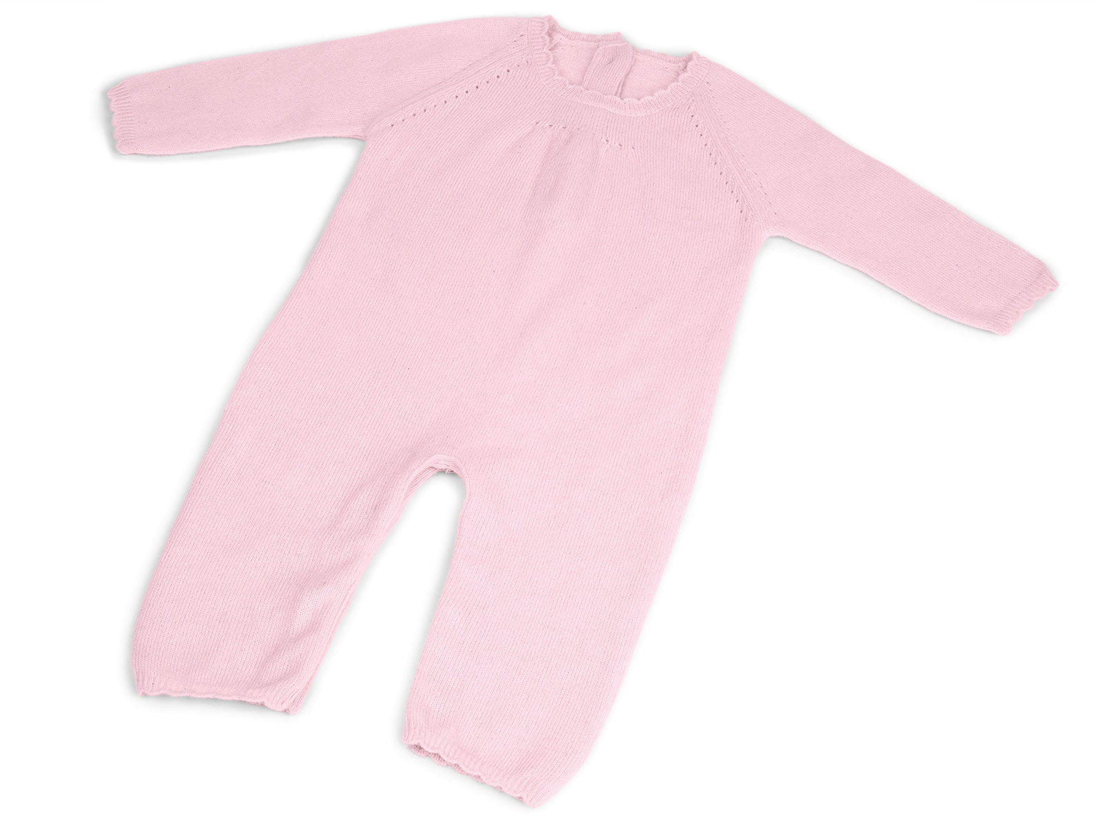 Baby_Onesie-Jamboree-Pink_5901.jpg