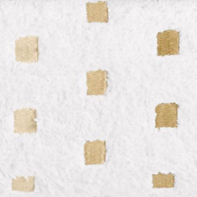 beige-1026.jpg