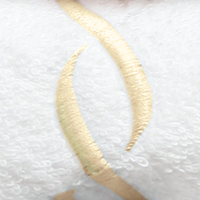 beige-5.jpg