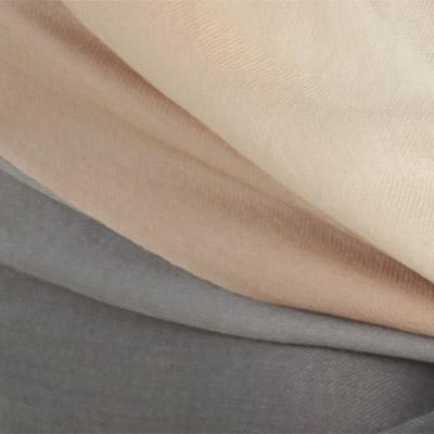 Beige/Ivory/Gray