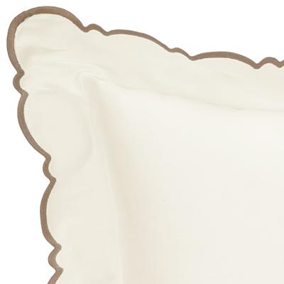beige-on-ivory-1185.jpg