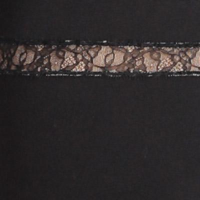 black-1854.jpg