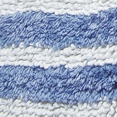blue-1097.jpg