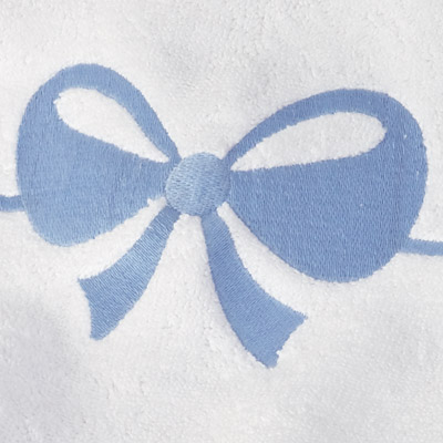 blue-1191.jpg