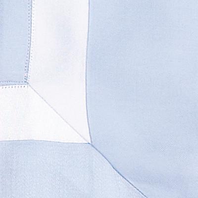 blue-144.jpg