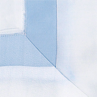 blue-on-white-144.jpg
