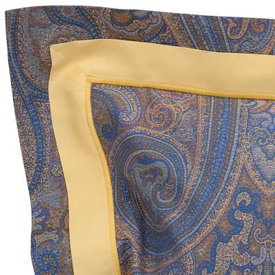 blue-w-gold-1432.jpg