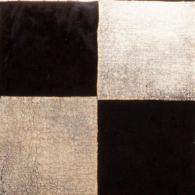checkerboard-1318.jpg