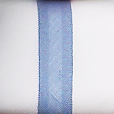 cobalt-blue-213.jpg