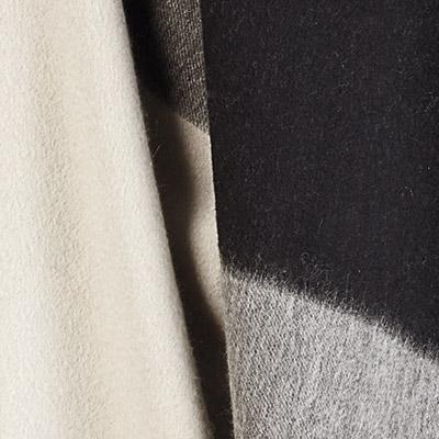 Dark Gray/Light Gray