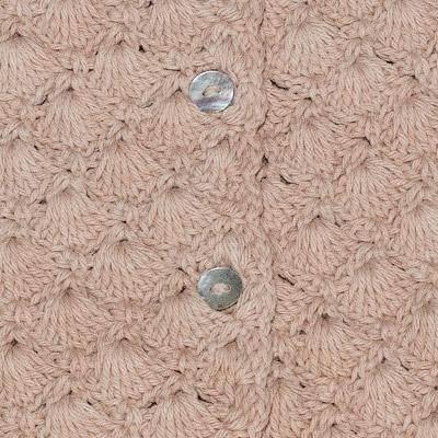 dusty-rose-1804.jpg