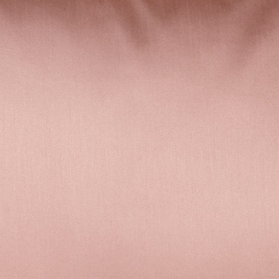 Fitted Copper Sateen