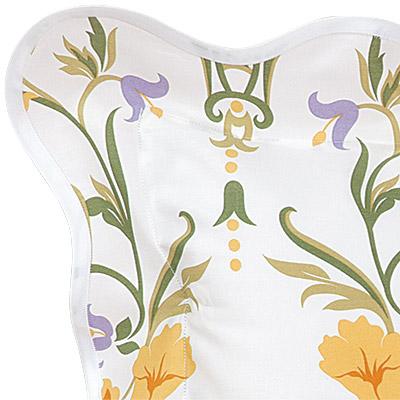 floral-print-233.jpg