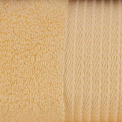 Classic 800 Luxury Bath Linen Schweitzer Linen