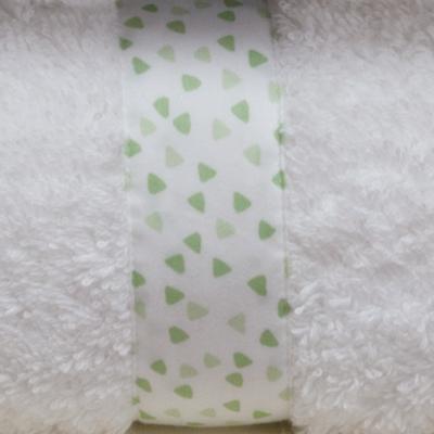 green-1333.jpg