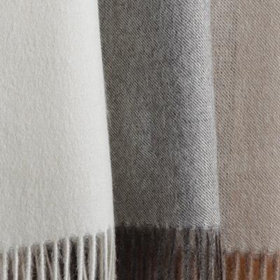 Ivory/Gray/Beige