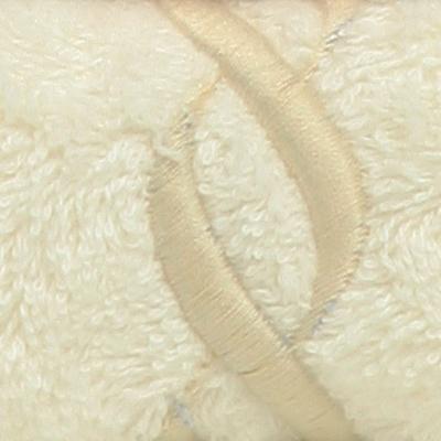 Ivory on Ivory