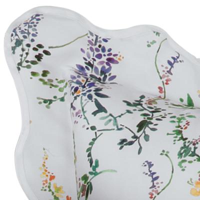 lavender-1440.jpg