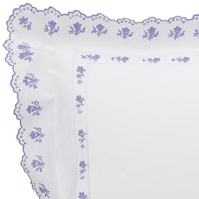 lavender-1490.jpg