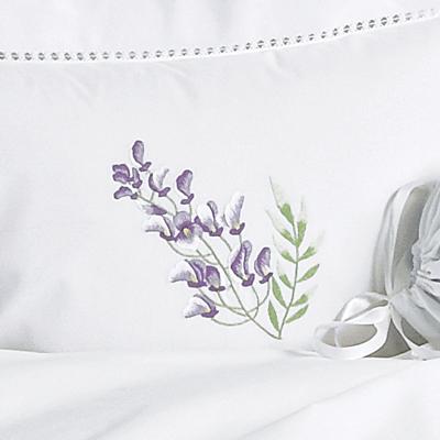 lavender-949.jpg