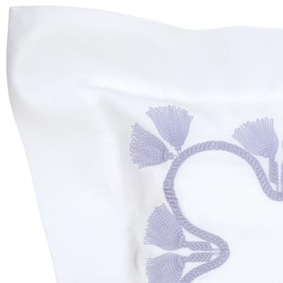 lilac-1359.jpg